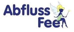 Afluss-Fee-Logo